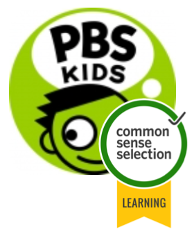 Common Sense Selection for learning badge example