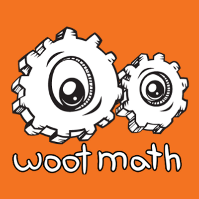 woot math website
