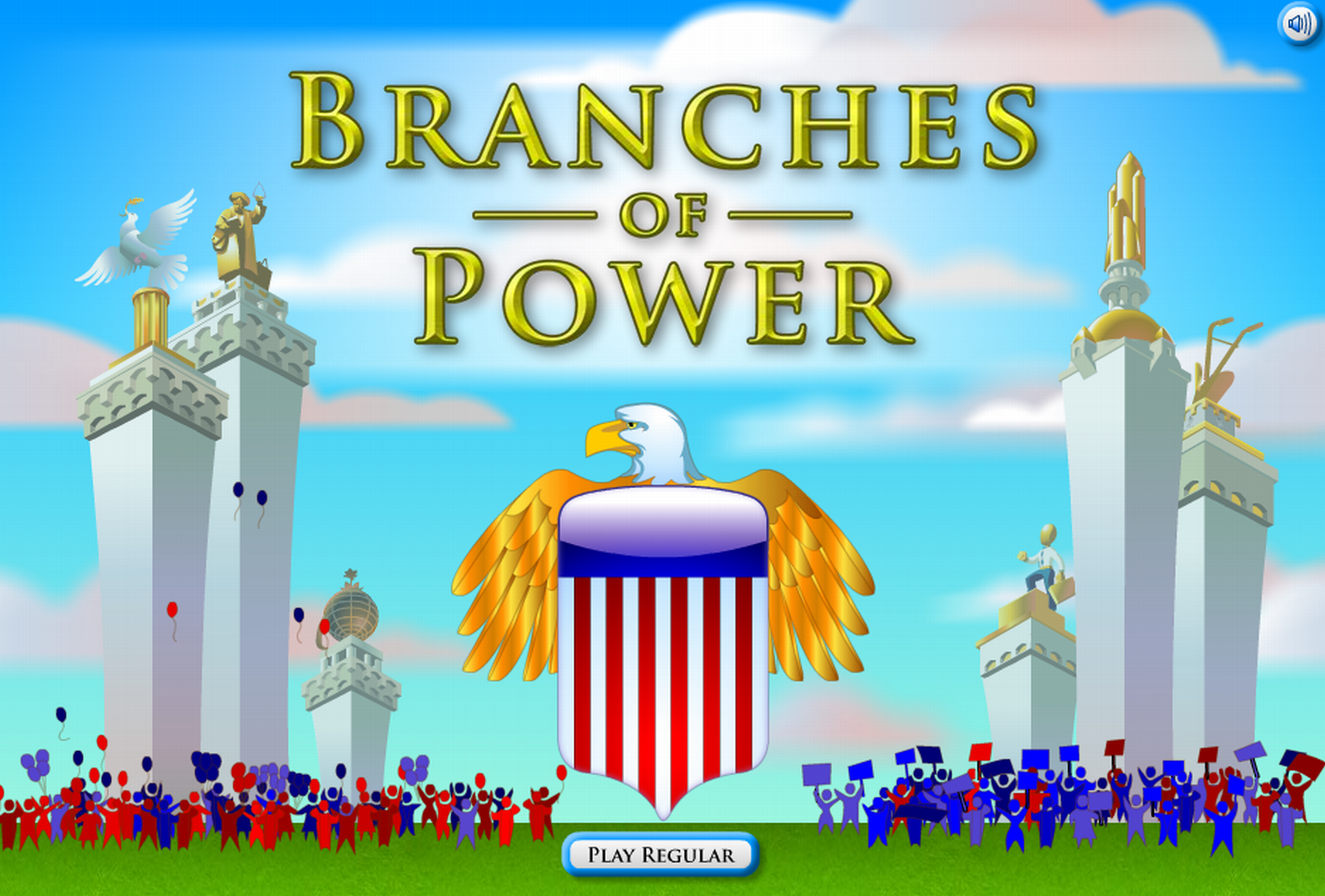 Judicial Branch Of Government For Kids Branches_of_power.png Judicial Branch For Kids