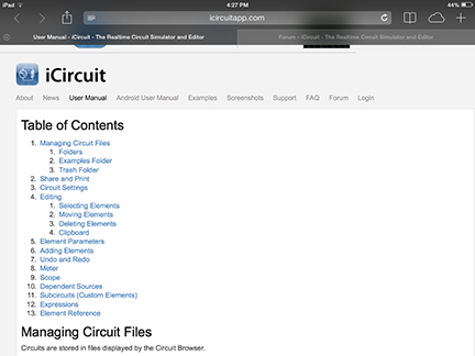 128493395590048872 as well Science Fair besides 1st Grade Science Projects Electricity as well Science as well Science Fair Project Steps. on examples of circuits hypothesis grade 6