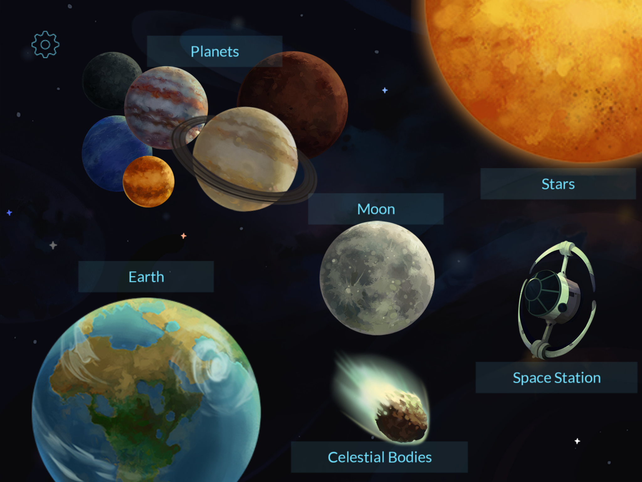 solar system for kids Explore the solar system with entertaining bbc archive video brian cox and patrick moore share their passion for the sun, the planets and other wonders.