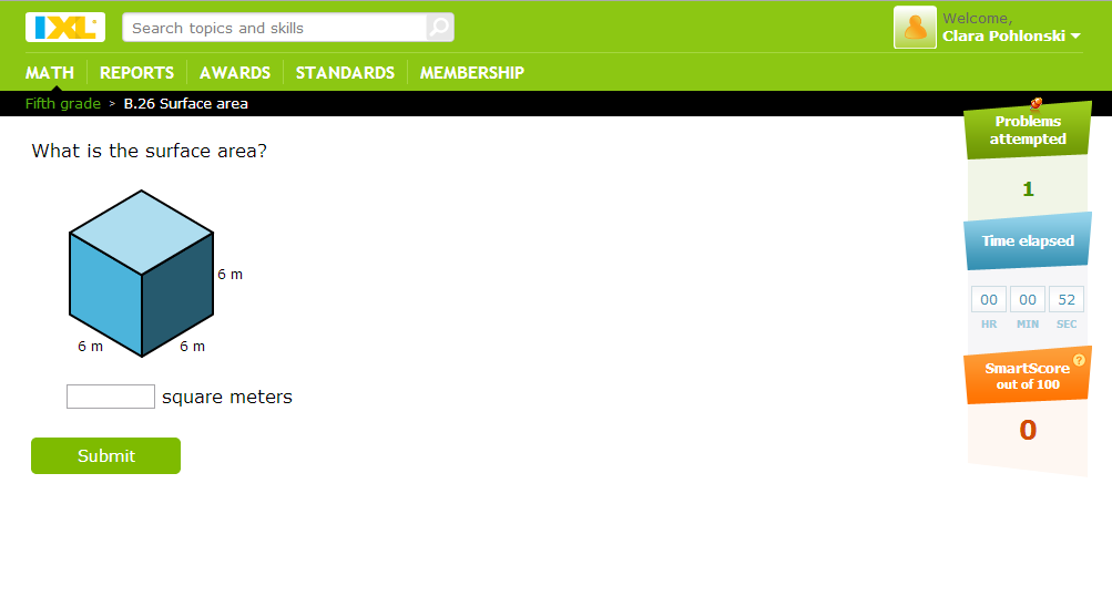 Ixl Shapes Related Keywords & Suggestions - Ixl Shapes Long Tail ...
