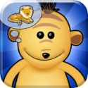 Animals ! Life Sciences Educational Games For Kids In Preschool And Kindergarten By I Learn With