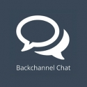 Backchannel Chat