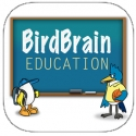 BirdBrain Science