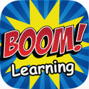 Boom Learning