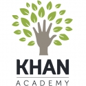 Khan Academy: 6th Grade Math