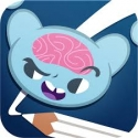 Kids' Vocab - Mindsnacks