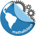 Mathalicious: High School -- Functions