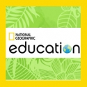 National Geographic Education: Homework Help