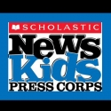 Scholastic Kids Press Corps