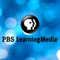 PBS LearningMedia: PBS Math Club