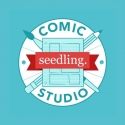 Seedling Comic Studio