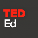 Ted-Ed: The Arts