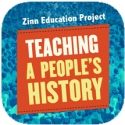 Zinn Education Project: Latino