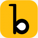 Buncee For Education