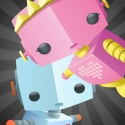 Coda Game - Make Your Own Games, Coding For Kids, Unlimited Creativity