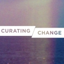 Curating Change