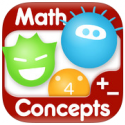Dexteria Dots - Get In Touch With Math