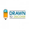 Drawn To Discover