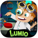 Electric Sums - Lumio Addition & Subtraction (Full Version)
