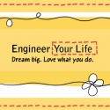 Engineer Your Life