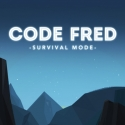Code Fred: Survival Mode