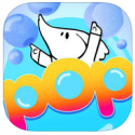Impoppable