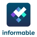 Informable