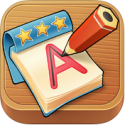 ITrace - Handwriting For Kids