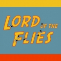 Lord Of The Flies Game