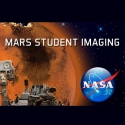 Mars Student Imaging Project