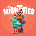 Mightifier