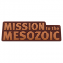 Mission To The Mesozoic
