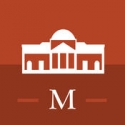 Slavery At Monticello: Life And Work At Mulberry Row