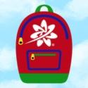 MyBackpack - Waterford Learning