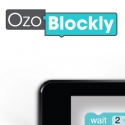 OzoBlockly