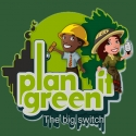 Plan It Green: The Big Switch