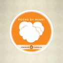 Poems By Heart From Penguin Classics