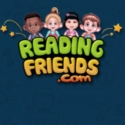 Reading Friends