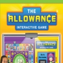 The Allowance Game Interactive Software