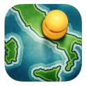GEO Play - Rediscover The Beauty Of Geography!