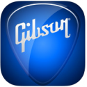 Gibson Learn And Master Guitar