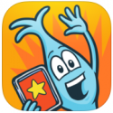 Brain Jump Pro - Brain Training And Education For Kids With Ned The Neuron