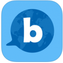 Learn French, Spanish, Portuguese And Other Languages For Free With Busuu