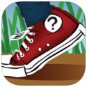 Field Day: Project-Based Learning Think & Do Tool