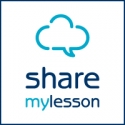 Share My Lesson