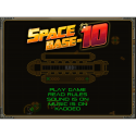 Space Base-10