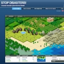 Stop Disasters!