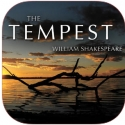 Shakespeare's The Tempest For IPad